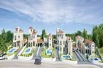 Hapotami C Panorama Villas