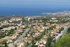 Kamares Village