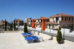 Konia Park (villas)