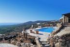 Olympus Villa