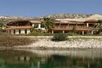 Ha Potami C (villas)