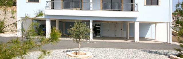 Pine Bay Apartments