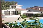 Pine Bay Villas
