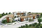 Pineridge Residences