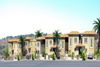 Pissouri Heights