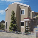Pissouri Almond Gardens (apartments)