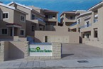 Pissouri Almond Gardens (villas)