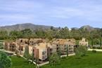 Argaka Village 4