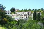 Agnades Village 1
