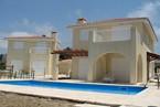 Argaka Beach Villas