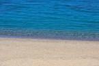 Amorosa Beach