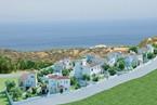 Neo Chorio Village 7