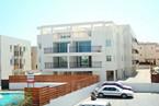 Yiasemi Court II