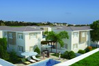 Calypso Villas