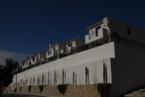 Platres Panorama
