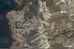 Chloraka Village 2