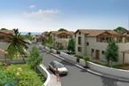 Kymma Beachside Residences