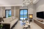 Coastal Villas