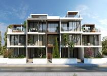 Janaya Residence
