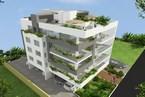 Kalampakas 5 Residence