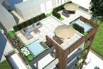 Olympias 11 Residence