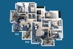 Pernari 17 Residence