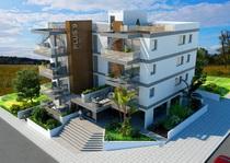 Pierias 9 Residence