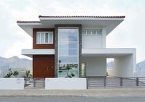 Coastel Villas