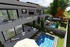 Livadia Gardens 2