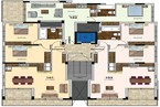 Anthesis Residence