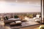 Barbican Heights