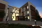 Cube Residence
