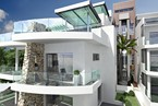 Edelweiss - Haute Couture Apartments