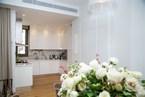 Hortensia Residence