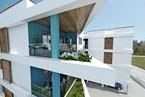 Kalyani Residences