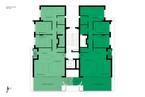 Mondrian Residencеs