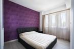 Zephyr Residences (apartments)