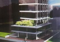Makarios Avenue Tower