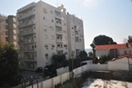 Opera (apartments)