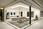 Millionaire Club (apartments)