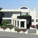 Ag. Phyla Residence