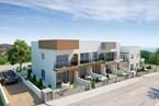 Agios Athanasios Hill View