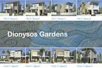 Dionysos Gardens