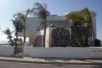 Kalogiri Villas