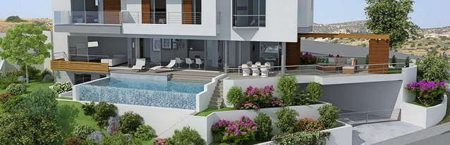 Sea Gallery Villas