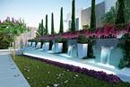Tivoli Square (villas)