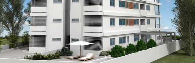 Alasia Residences