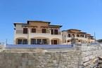 Aeneas Grand Villas