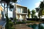 Bay View Villas