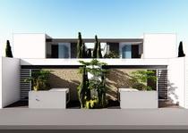 Soho Villas